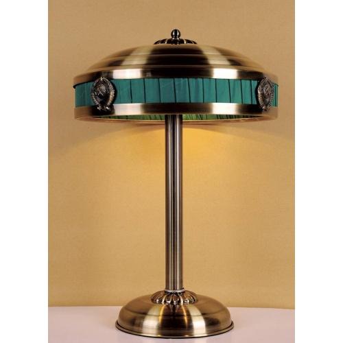 Настольная лампа Favourite Cremlin 1274-3T