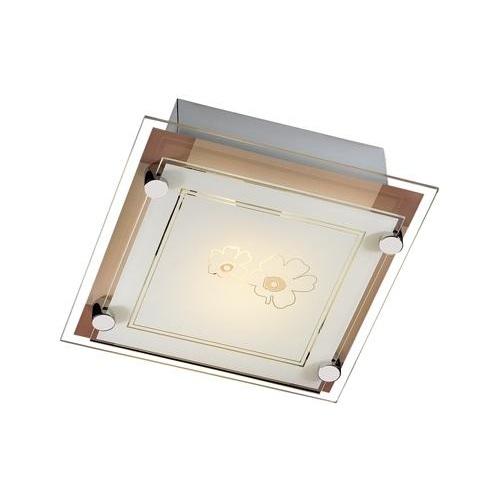 Настенно-потолочный светильник Sonex Desi 3210