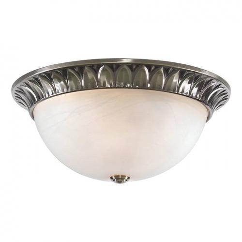 Потолочный светильник Arte Lamp Hall A7838PL-3AB