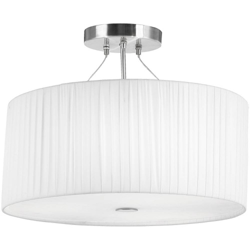 Потолочный светильник Globo La Nube 15105-3