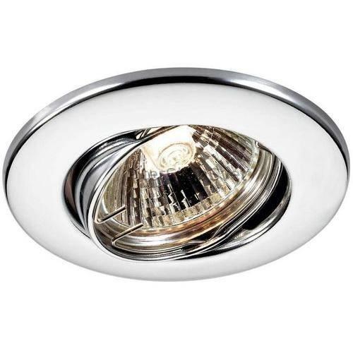 Встраиваемый светильник Novotech Classic 369693