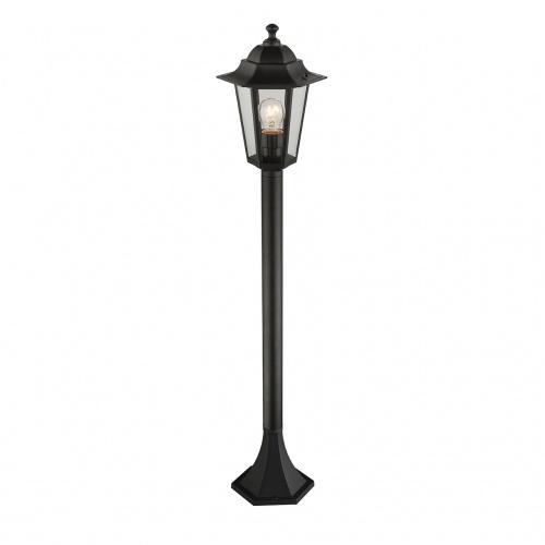 Уличный светильник Globo Adamo 31883