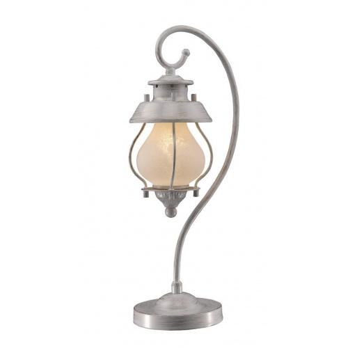 Настольная лампа Favourite Lucciola 1461-1T