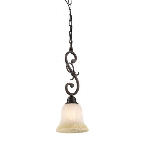 Подвесной светильник Favourite Campolina 1466-1P