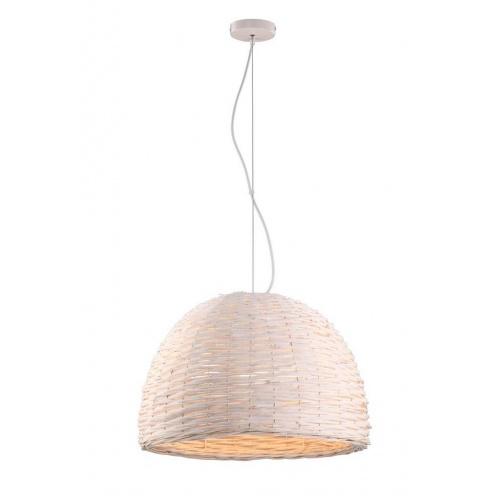 Подвесной светильник Arte Lamp Villaggio A3400SP-3WH