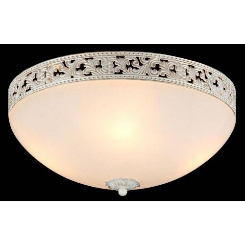 Потолочный светильник Maytoni Abel C912-CL-04-W