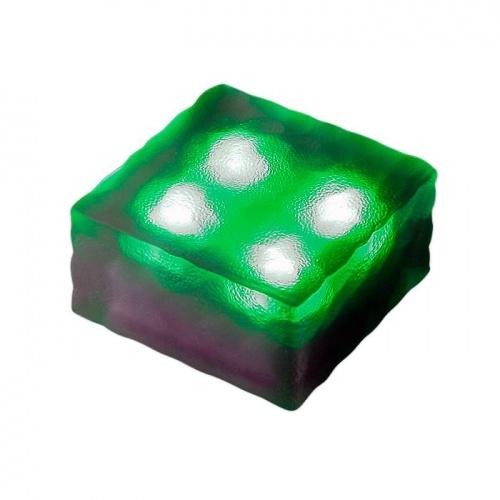 Уличный светильник Novotech Tile 357248