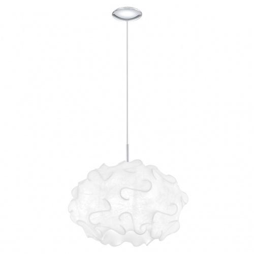 Подвесной светильник Eglo Pinneti 91901