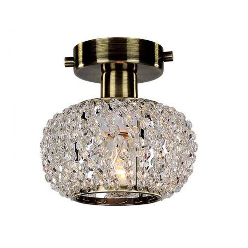 Потолочный светильник Favourite Sternchen 1391-1U