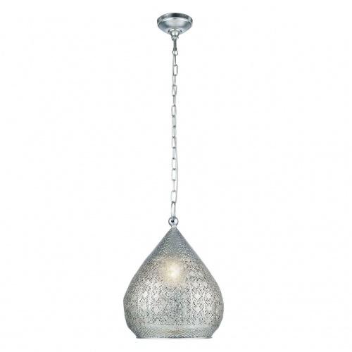 Подвесной светильник Eglo Melilla 49716
