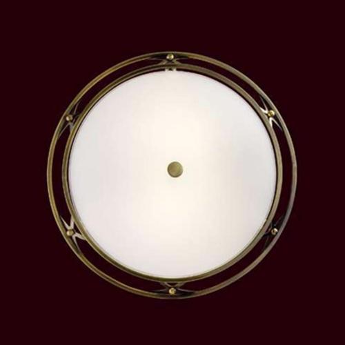 Настенно-потолочный светильник Sonex Forti 2211