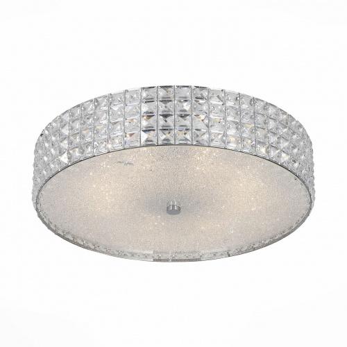 Потолочный светильник ST Luce Piatto SL752.102.08