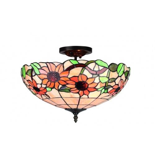 Потолочный светильник Omnilux OML-80707-03