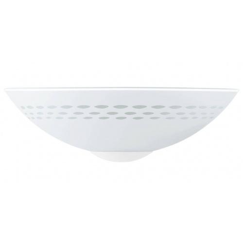 Настенный светильник Eglo Twister 82887