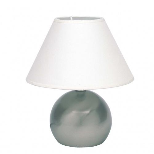 Настольная лампа Brilliant Tarifa 62447/05