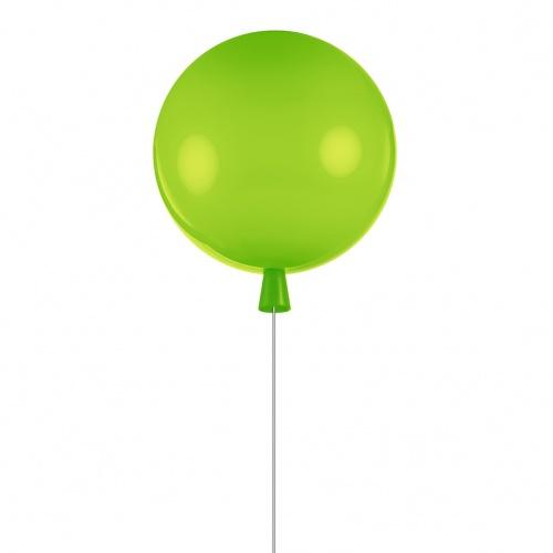 Потолочный светильник Loft IT 5055C/S green
