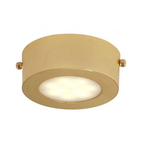Потолочный светильник Favourite Lustige 1723-1C