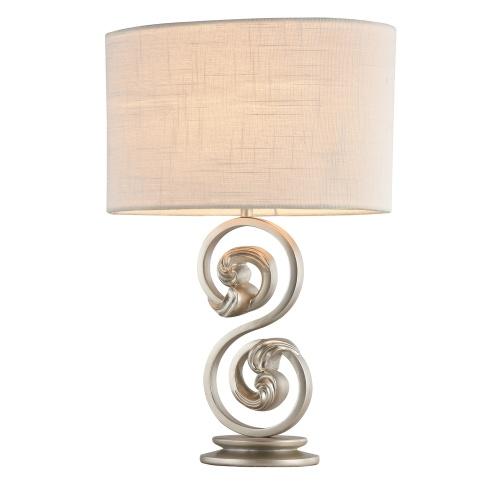 Настольная лампа Maytoni Lantana H300-01-G