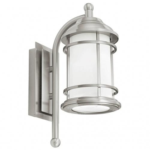 Уличный настенный светильник Eglo Milton 90208