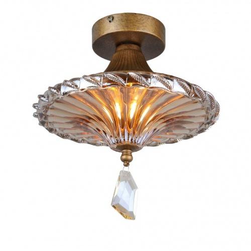 Потолочный светильник Favourite Melody 1217-1U