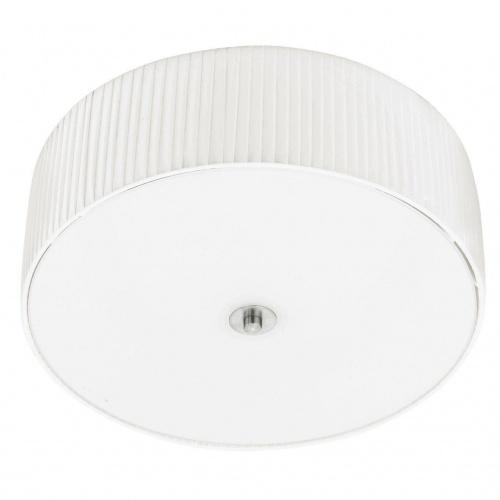 Потолочный светильник Eglo Fortuna 90643