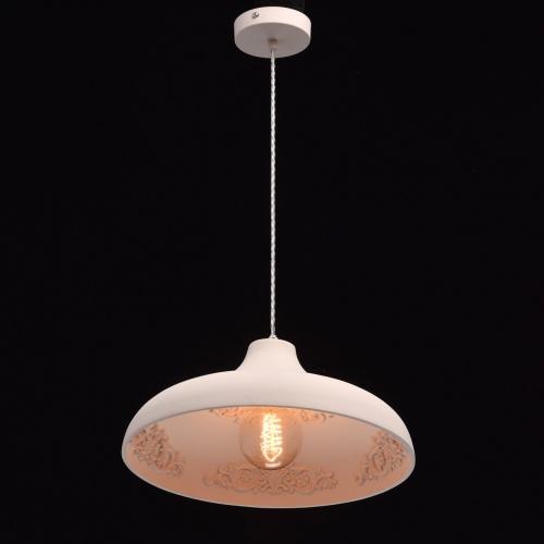 Подвесной светильник MW-Light Штайнберг 654010901