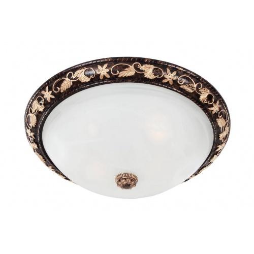 Потолочный светильник Favourite Plafond 1445-4C