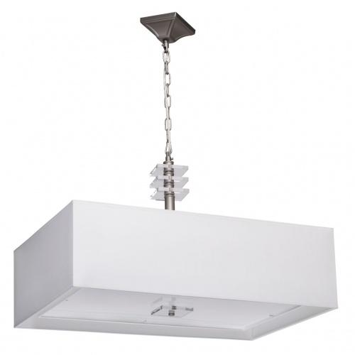 Подвесной светильник MW-Light Прато 4 101011808