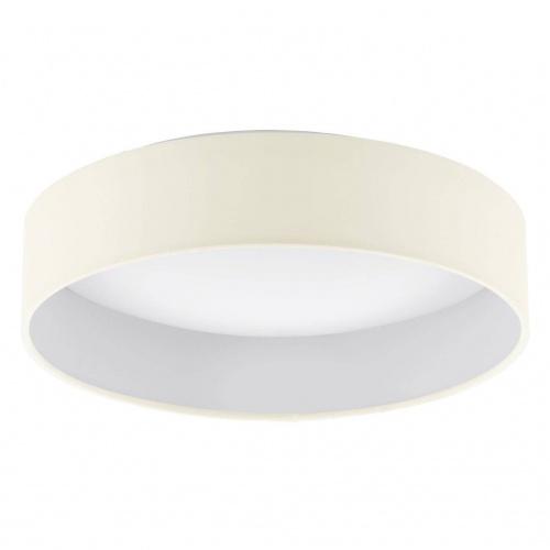 Потолочный светильник Eglo Palomaro 93392