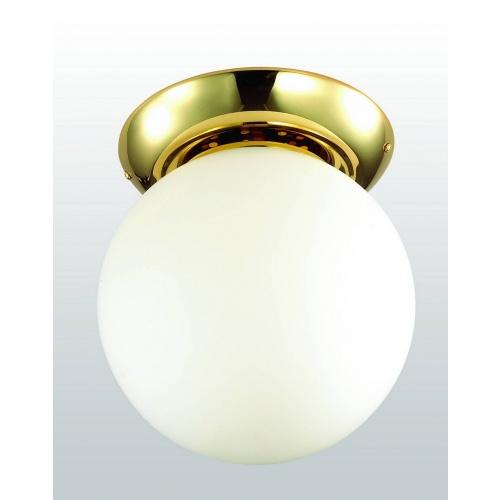 Потолочный светильник Favourite Zirkel 1531-1C