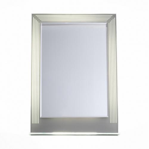 Зеркало с подсветкой ST Luce Speculo SL030.101.01