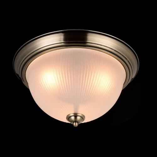 Потолочный светильник Maytoni Planum CL913-03-R