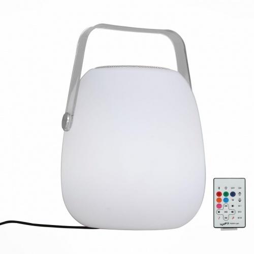 Настольная лампа ST Luce Melodia SLE001.514.01