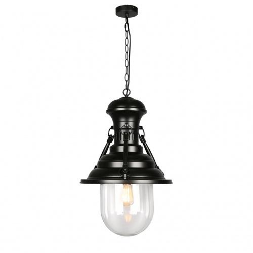Подвесной светильник Omnilux OML-91606-01