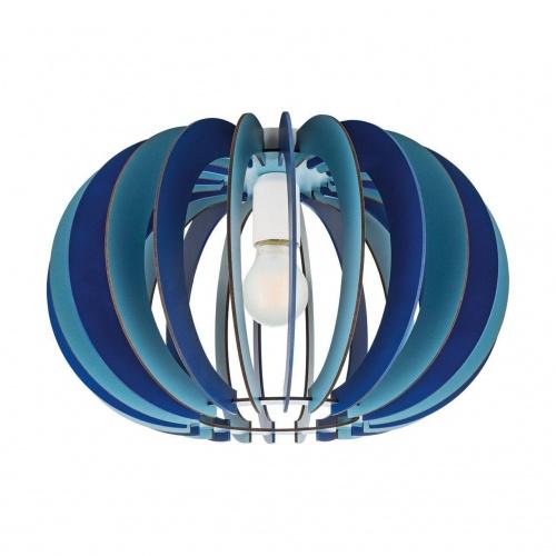 Потолочный светильник Eglo Fabella 95948