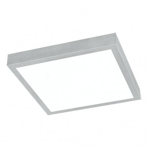 Настенно-потолочный светодиодный светильник Eglo Idun 3 97035