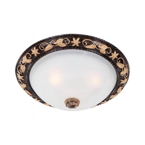 Потолочный светильник Favourite Plafond 1445-3C