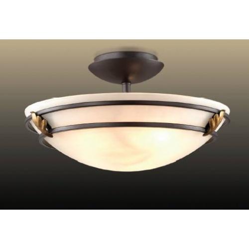 Потолочный светильник Odeon Light Osorno 2664/3C