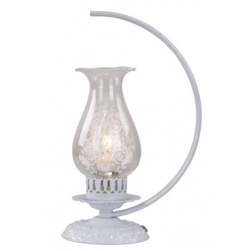 Настольная лампа Favourite Taranto 1394-1T