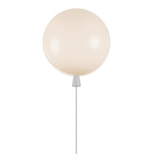 Потолочный светильник Loft IT 5055C/M white