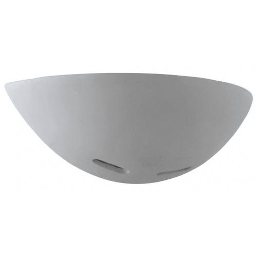 Настенный светильник Eglo Pratella 92524