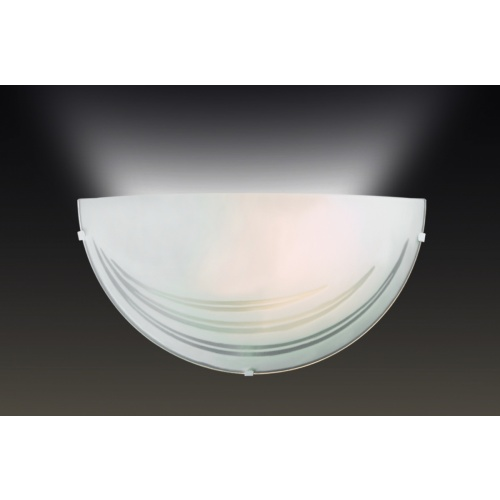 Настенный светильник Sonex Kiara 1224/A
