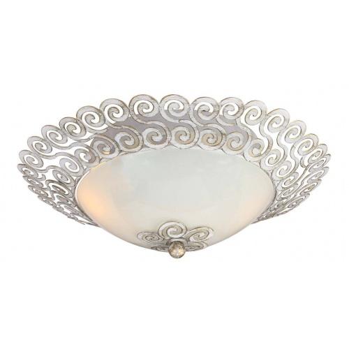 Потолочный светильник Favourite Dina 1669-2C
