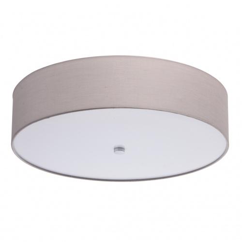 Потолочный светодиодный светильник De Markt Дафна 4 453011501