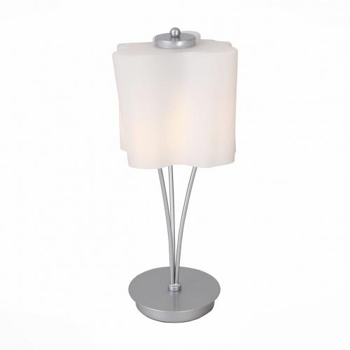Настольная лампа ST Luce Onde SL116.504.01