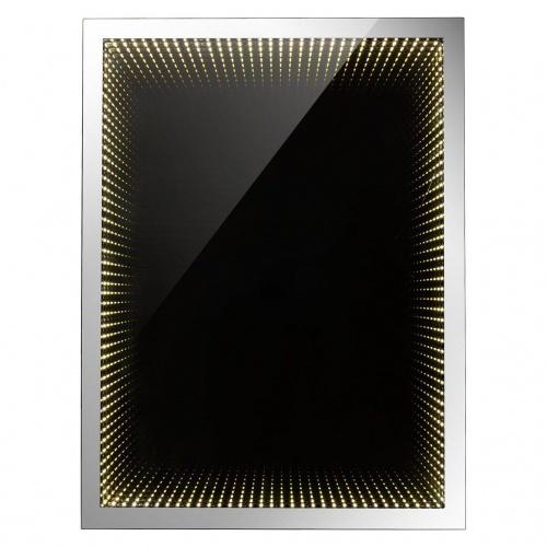 Зеркало с подсветкой Globo Mara 84017