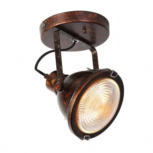 Спот Favourite Industria 1898-1W