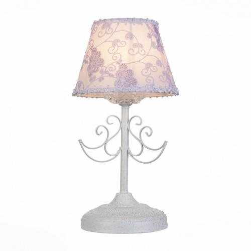 Настольная лампа ST Luce Incanto SL160.504.01