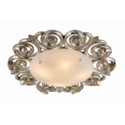 Потолочный светильник Maytoni Lantana H300-04-G