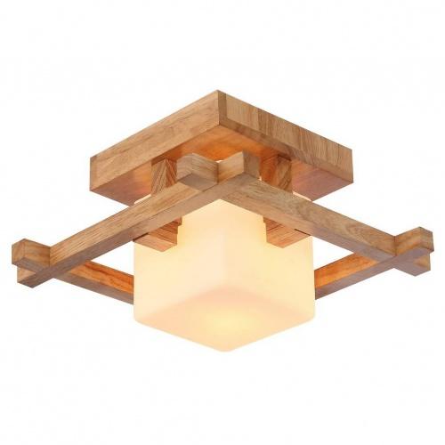 Потолочный светильник Arte Lamp 95 A8252PL-1BR